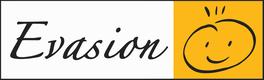 Evasion Jeux - Twój producent placów zabaw z robinii